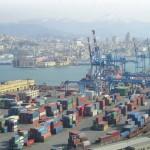 Средиземноморские порты требуют европейские инвестиции