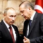 Фотография: Osman Orsal/Reuters