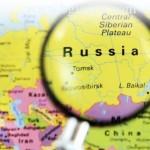 Рынок автомобильных перевозок в России