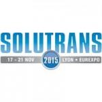 Solutrans 2015