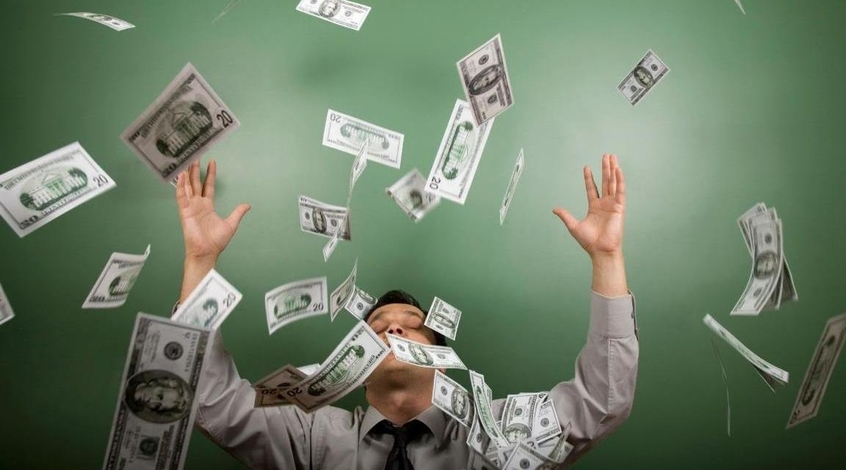 @moneybog – обман от @andrey_tut без тени сомнения