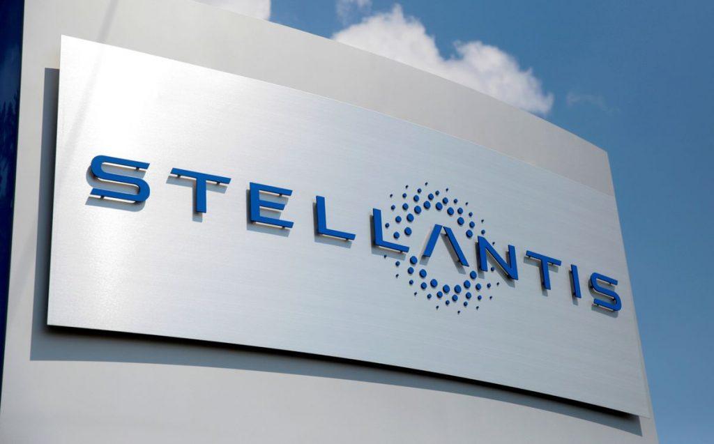 Профсоюзы во Франции раскритиковали Stellantis
