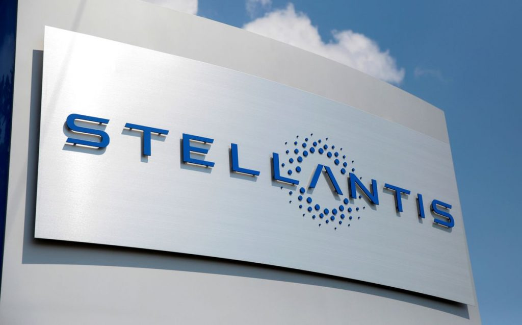 Stellantis production at Italy's Sevel plant to be suspended over chip shortage