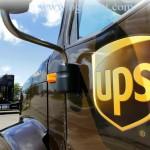 UPS планирует инвестировать в свои сети