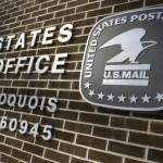 Изменение минимальной таможенной стоимости для входящих отправлений в США