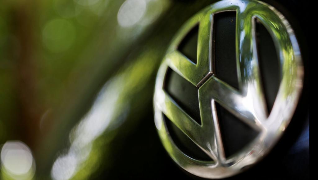 Прокуратура Германии обвинила менеджеров VW в скандале с выбросами
