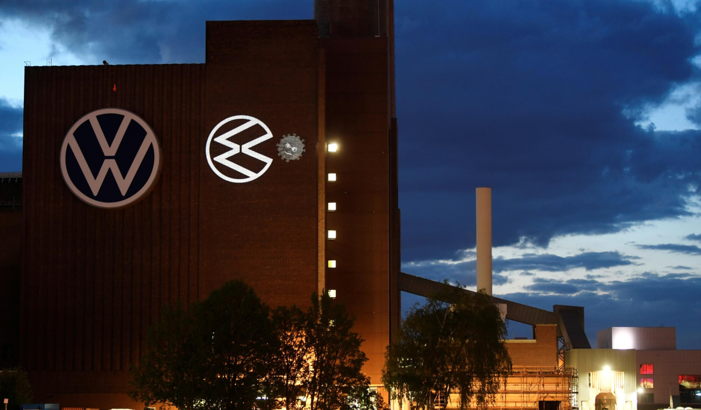 Немецкий суд поддерживает иски к VW о возмещении ущерба