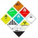 Автоперевозка опасных грузов: 5 условий законности операции