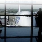 Аэропорт Софии увеличивает переработку груза в 2016 году