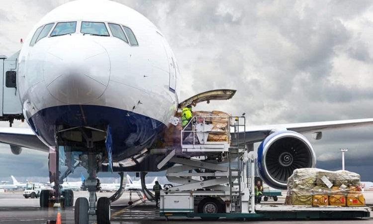 «Феникс-Карго»: авиационные перевозки
