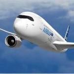 Как перевозить музыкальные инструменты самолетом