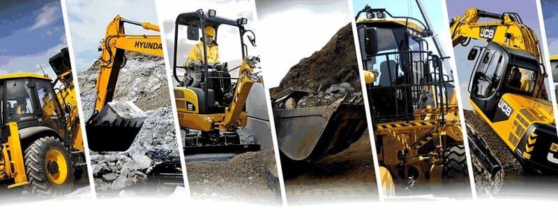 Логистика строительного песка в Киеве