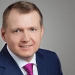 ЗАМЕСТИТЕЛЬ МИНИСТРА ТРАНСПОРТА РФ Николай Асаул