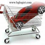 Скупка поврежденных автомобилей