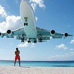 Чартерные перелеты в Турцию могут быть приостановлены