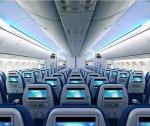 Пассажирский поток в авиации растет