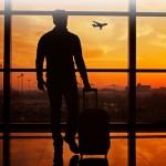 Эксперты обсуждают укрепление безопасности европейских аэропортов