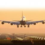 Авиационный июнь в Европе