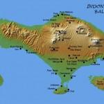 Подарок для влюбленных - путешествие на Бали и в Самуи