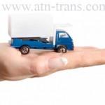 Как перевозчику уменьшить риски