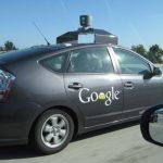 Продвижение беспилотных авто