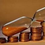 Кредитование укрепляет импорт