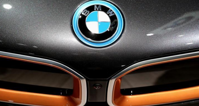 BMW задерживает следующее поколение Mini из-за неопределенности Brexit