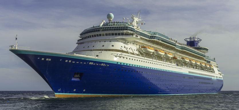 Как безопасно купить морское судно?