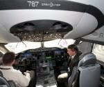 Запрет Boeing покупать российские двигатели