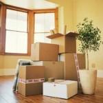Важные нюансы квартирного переезда