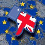 """Серьезный поворот за 13 дней до референдума о """"Брекзит"""""""