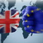 Последствия для британцев от Brexit