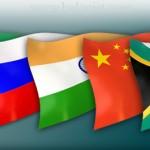 BRICS остается локомотивом роста