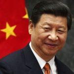 Китай стремится увеличить грузопоток в Азербайджан