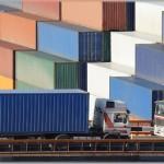 Контейнерные перевозки по морю: качество плюс надежность
