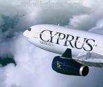 Cyprus Airways прекратила работу