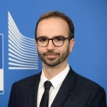 EU Commission Spokesperson for Trade and Agriculture