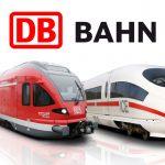 Германия переходит на беспилотные поезда