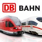 Новое железнодорожное сотрудничество