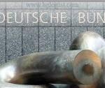 Экономика Германии уходит в рецессию