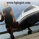 Лучшие перелеты с Private Jet Charter