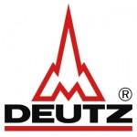 Финансовые показатели Deutz AG