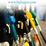 Турецкая таможня усиливает контроль за топливом
