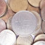Греческая тень в сербской экономике