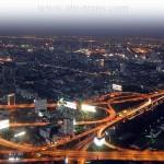Население негативно относится к платным дорогам