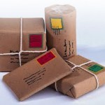 Срочная доставка посылок
