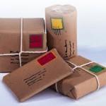 Лучший и быстрый способ доставки подарков - экспресс почта ГарантПост