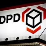 Экспресс доставка груза от DPD