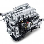 Топливные системы газовых двигателей