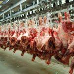 Дорога российскому мясу в Китай открыта
